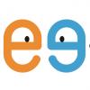 Meetü Logo