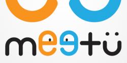 meetü Twitter thumbnail