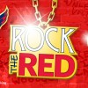 Washington Capitals, Rock the Red