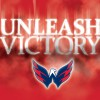 Washington Capitals, Unleash Victory