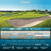 Innisbrook Golf Resort - Homepage