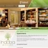 Indaba Spa Themes