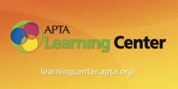 Learning Center Video
